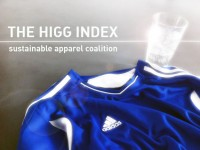 Sustainable Apparel Coalition launches Higg Index