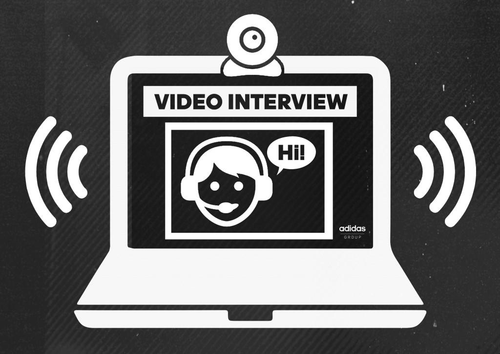 Video Interview Draft Hannah