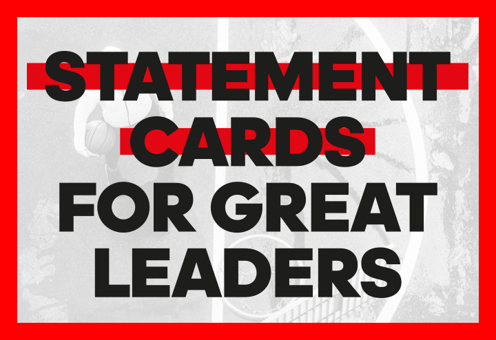 180702_adidas_Gameplan_A_PDF_Download_Statement_Cards