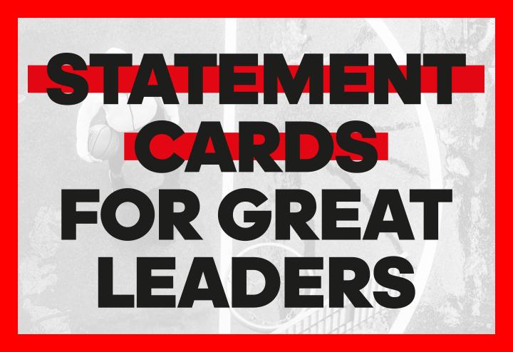 180702_adidas_Gameplan_A_PDF_Download_Statement_Cards