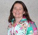 Sonia Thorel