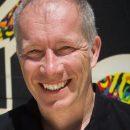 Christian Stegmaier