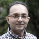 Sandeep Bhanote