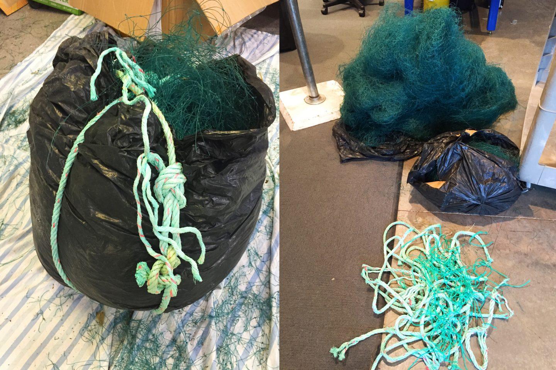Footwear X Adidas To A Fishnets Year Just In ParleyFrom tshBrdxQC