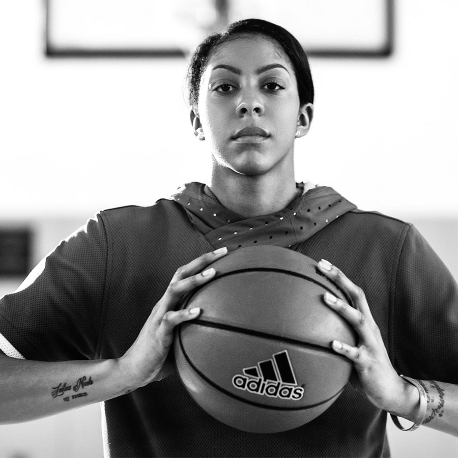 Photos Candace Parker naked (43 photos), Tits, Bikini, Instagram, braless 2020