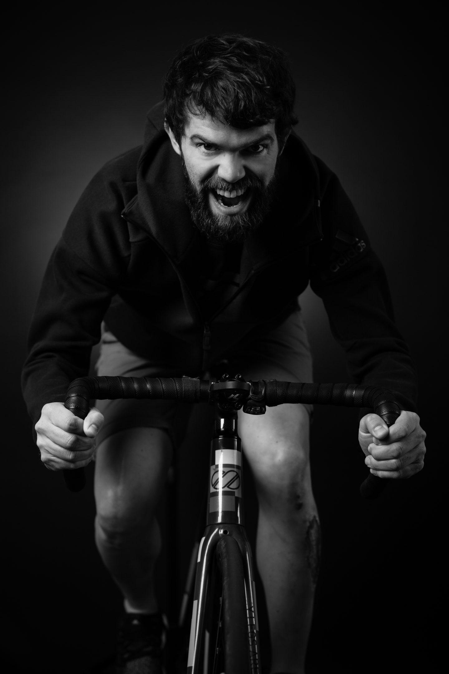 screaming man on bike, interview stefan schott 8bar bikes