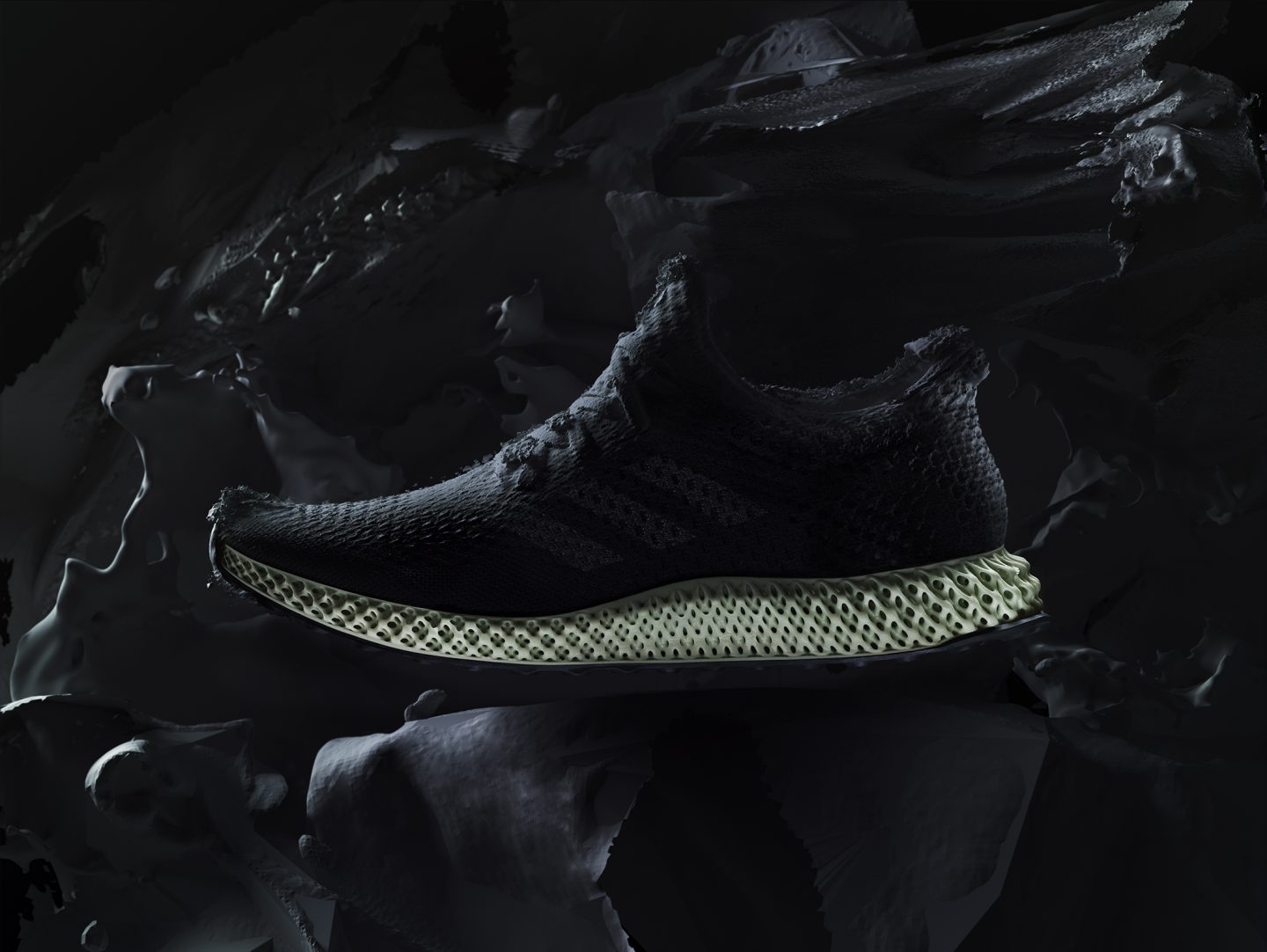 5a804e01381c Meet the Partner Behind the adidas Shoe  Futurecraft 4D