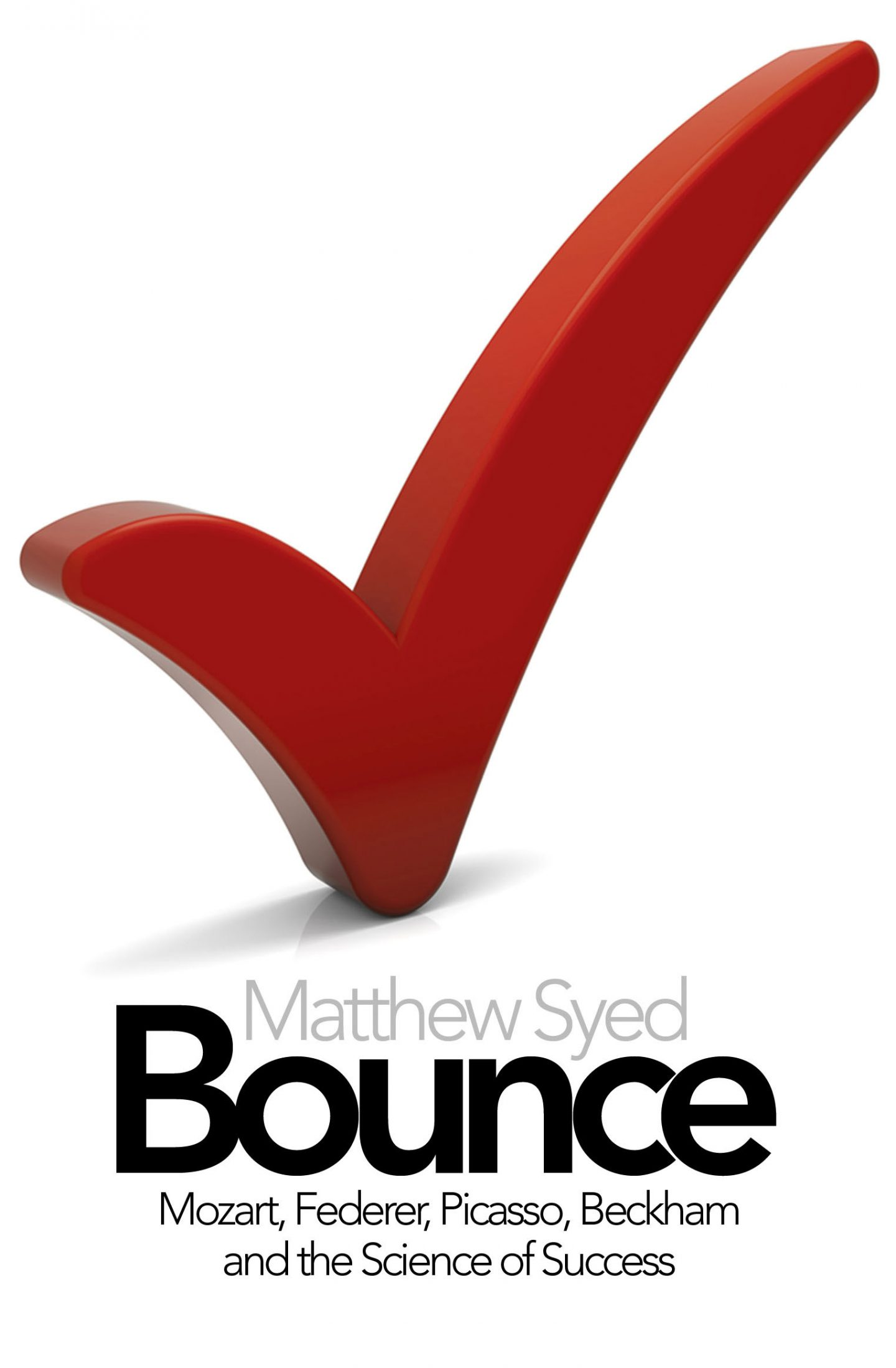 bounce-science-of-succes-sports-inspiring-book
