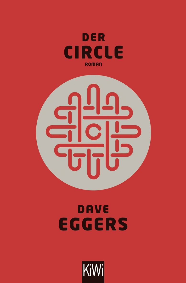 the-circle-future-digital-social-networks-sports-inspiring-book