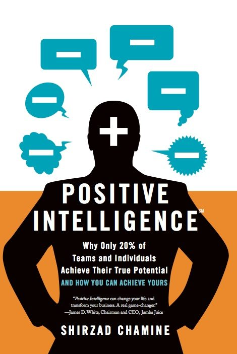 positive-intelligence-mental-saboteurs-sports-inspiring-books