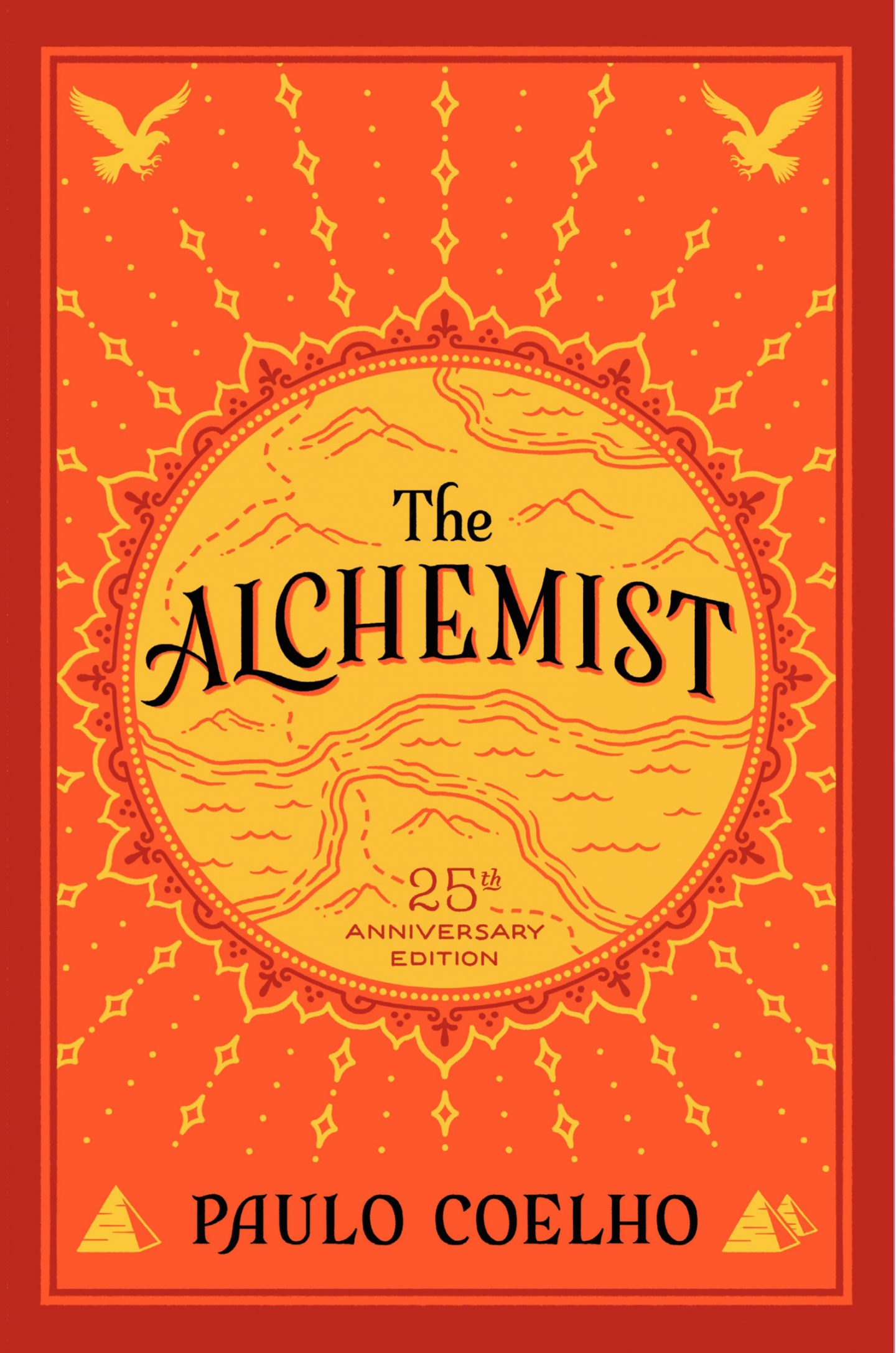 the-alchemist-sports-inspiring-books