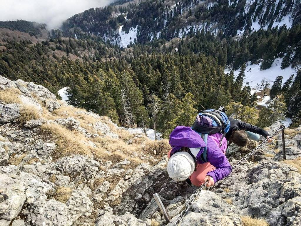 climber_alps_valley