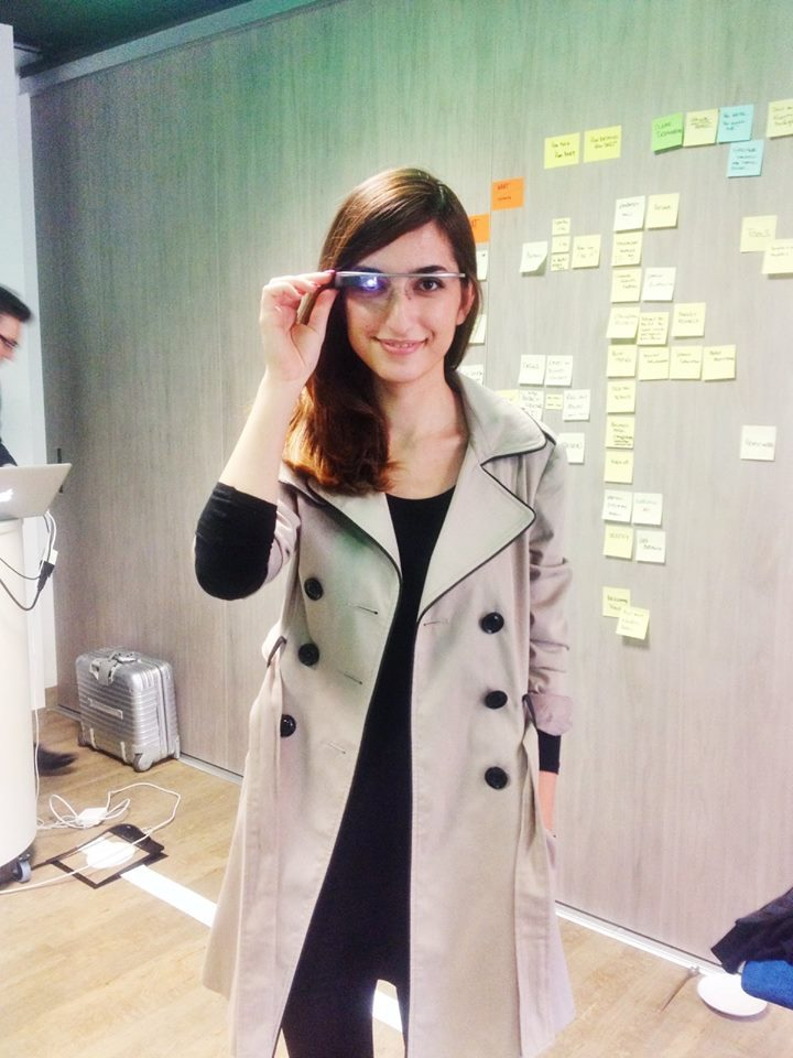 aya_technology_google glasses