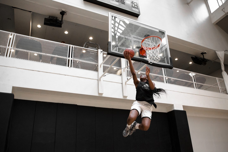 Header_Nneka_basketball
