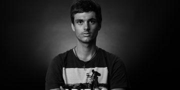 Toni-Palzer-adidas-Terrex-athlete-Portrait-Gameplan A